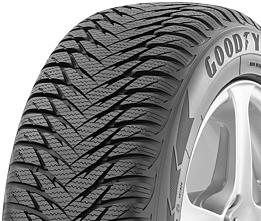 Goodyear UltraGrip 8