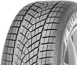 Goodyear UltraGrip Performance SUV Gen-1 255/55 R18 109 H XL Zimní
