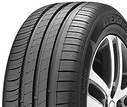 Hankook Kinergy eco K425 205/65 R15 99 T XL Letní
