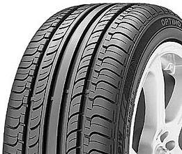 Hankook Optimo K415 215/60 R16 95 V VW Letní