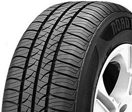 Kingstar Road Fit SK70 205/60 R15 91 H Letní