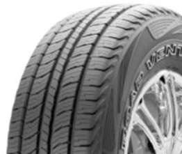 Kumho Road Venture APT KL51 265/65 R17 112 H Univerzální