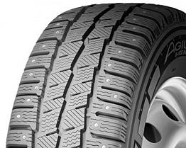 Michelin AGILIS X-ICE NORTH 225/75 R16 C 121 R Zimní