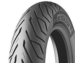 Michelin CITY GRIP F 120/70 -15 56 P TL Přední Skútr