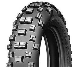 Michelin ENDURO COMPETITION IIIe 140/80 -18 70 R TT Zadní Terénní