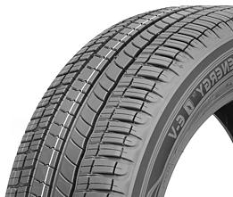 Michelin Energy E-V 185/65 R15 88 Q GreenX Letní