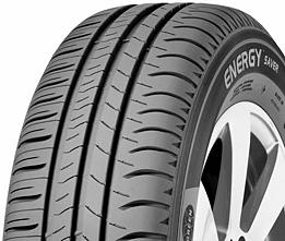 Michelin Energy Saver 195/65 R15 91 T MO GreenX Letní