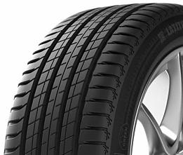 Michelin Latitude Sport 3 245/50 R20 102 V GreenX Letní