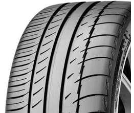 Michelin Pilot Sport PS2 225/45 ZR17 91 Y N3 Letní
