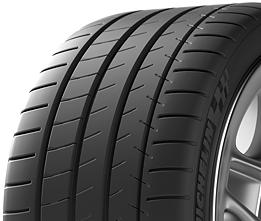 Michelin Pilot Super Sport 245/40 ZR18 97 Y XL Letní