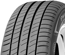 Michelin Primacy 3 215/55 R16 97 V XL GreenX Letní