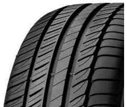 Michelin Primacy HP 245/45 R17 95 Y AO GreenX Letní