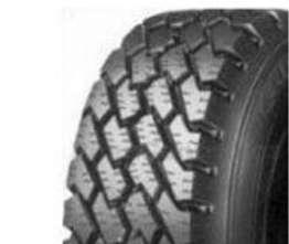 Michelin XC4S 175/80 R16 C 98/96 Q Letní