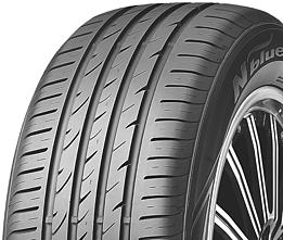 Nexen N'blue HD Plus 185/65 R15 92 T XL Letní