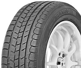 Nexen WinGuard Snow'G