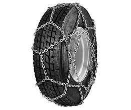 Pewag Cervino Ring 1607 - sněhový řetěz (pár)