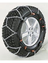 Pewag Sportmatik SUV 80 - sněhový řetěz (pár)