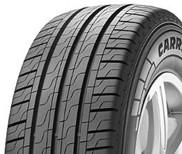 Pirelli CARRIER 215/75 R16 C 116/114 R Letní