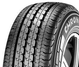 Pirelli CHRONO Serie II