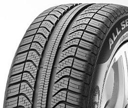 Pirelli Cinturato All Season 165/60 R15 77 H Celoroční