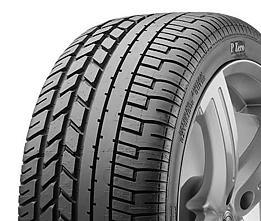 Pirelli P ZERO Asimmetrico 275/40 ZR18 99 Y F Letní