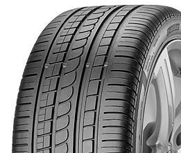 Pirelli P ZERO Rosso 255/50 R19 103 W FR Letní