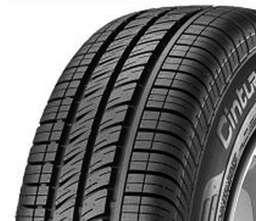 Pirelli P4 Cinturato 155/65 R13 73 T Letní