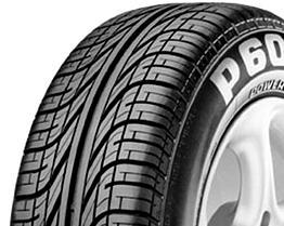 Pirelli P6000 Powergy
