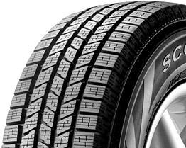 Pirelli SCORPION ICE & SNOW 235/60 R18 107 H N0 XL FR Zimní