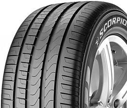 Pirelli Scorpion VERDE 235/65 R17 108 V XL FR Letní