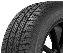 Pirelli Scorpion ZERO 285/55 R18 113 V FR Univerzální