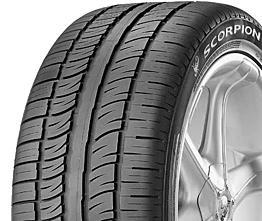 Pirelli Scorpion ZERO Asimmetrico 235/50 R18 97 V Univerzální