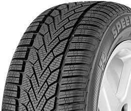 Semperit Speed-Grip 2 245/40 R18 97 V XL FR Zimní