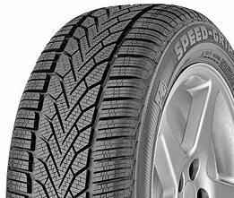 Semperit Speed-Grip 2 SUV 255/50 R19 107 V XL FR Zimní