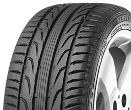 Semperit Speed-Life 2 SUV 255/55 R19 111 V XL FR Letní