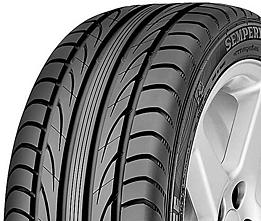 Semperit Speed-Life 205/55 ZR16 91 W Letní