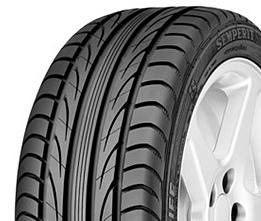 Semperit Speed-Life SUV 255/50 R19 107 Y XL FR Letní