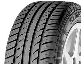 Semperit Top-Speed 2 M807 215/60 R15 95 V Letní