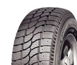 Tigar CARGO SPEED WINTER 195/60 R16 C 99/97 T Zimní