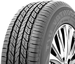Toyo Open Country U/T 265/65 R17 112 H Letní