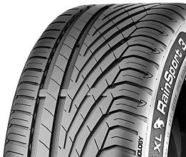 Uniroyal RainSport 3 SUV 275/45 R20 110 Y XL FR Letní
