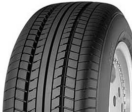 Yokohama A348 215/60 R16 95 V Letní