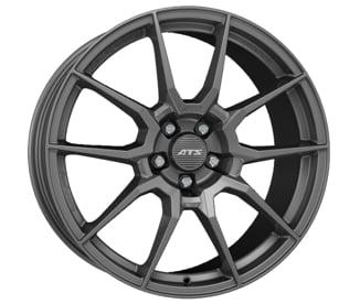 ATS Racelight (GM)