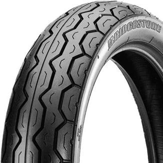 Bridgestone Accolade AC-04