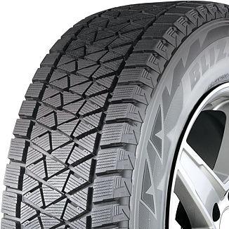 BAZAR - Bridgestone Blizzak DM-V2 275/70 R16 114 R FR, Soft Zimní