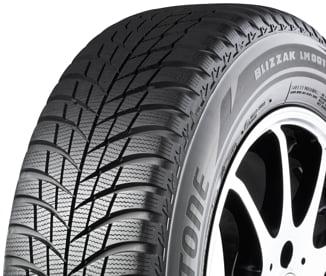 Bridgestone Blizzak LM-001 205/65 R16 95 H * FR Zimní