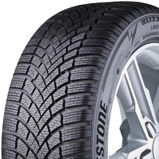 Bridgestone Blizzak LM-005 205/50 R19 94 H XL Zimní