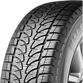 BAZAR - Michelin ENDURO COMPETITION MS F 90/90 -21 54 R TT Přední Terénní