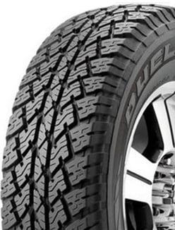 BAZAR - Bridgestone Dueler A/T 693 III 285/60 R18 116 V Univerzální