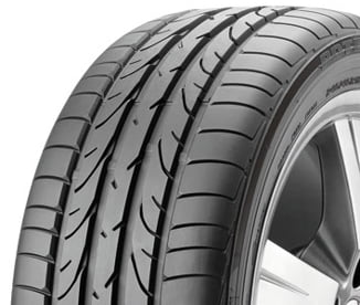 Bridgestone Potenza RE050 255/40 R19 100 Y MO XL Letní